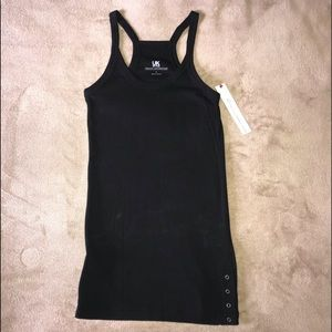 IK French Connection tank tops 👚👚👚 NWT